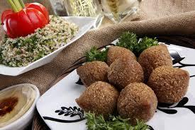 وصفات أكلات سوري