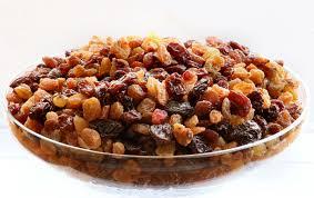 حلويات رمضان جديدة