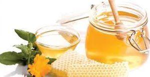 أفضل أنواع العسل للعلاج