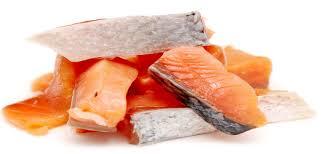 أفضل أنواع السمك بدون شوك