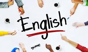 أهمية اللغة الإنجليزية
