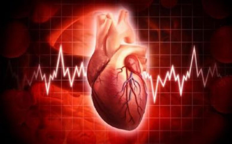 أمراض القلب الناتجة عن الحزن