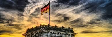 أهم صادرات ألمانيا