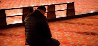 كيف نصلي صلاة السنة