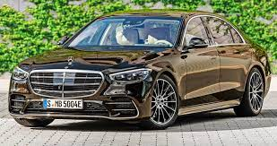 أفضل سيارات مع مميزات القيادة الذاتية 2020