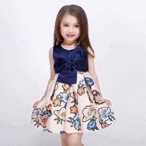 ?????? ???? ?????? 2019 dress-girl-3-300x300.jpg