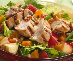 طبخات وموائد رمضانية اكلات سهلة بالصور