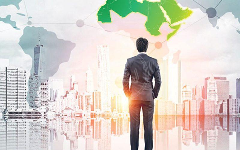 10 مهارات لإدارة عمل ناجح