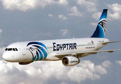 كيفية حجز تذاكر مصر للطيران
