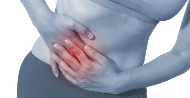 التهاب بطانة الرحم