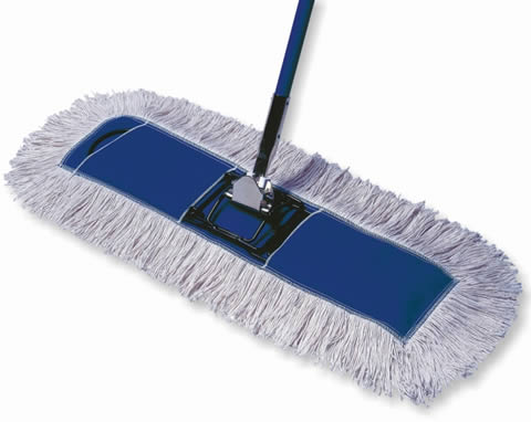 epoxy-floor-cleaning-dust-mop