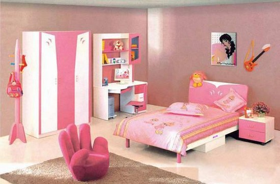 excellent-kids-double-bed-images-of-in-decoration-ideas-kids-double-bed