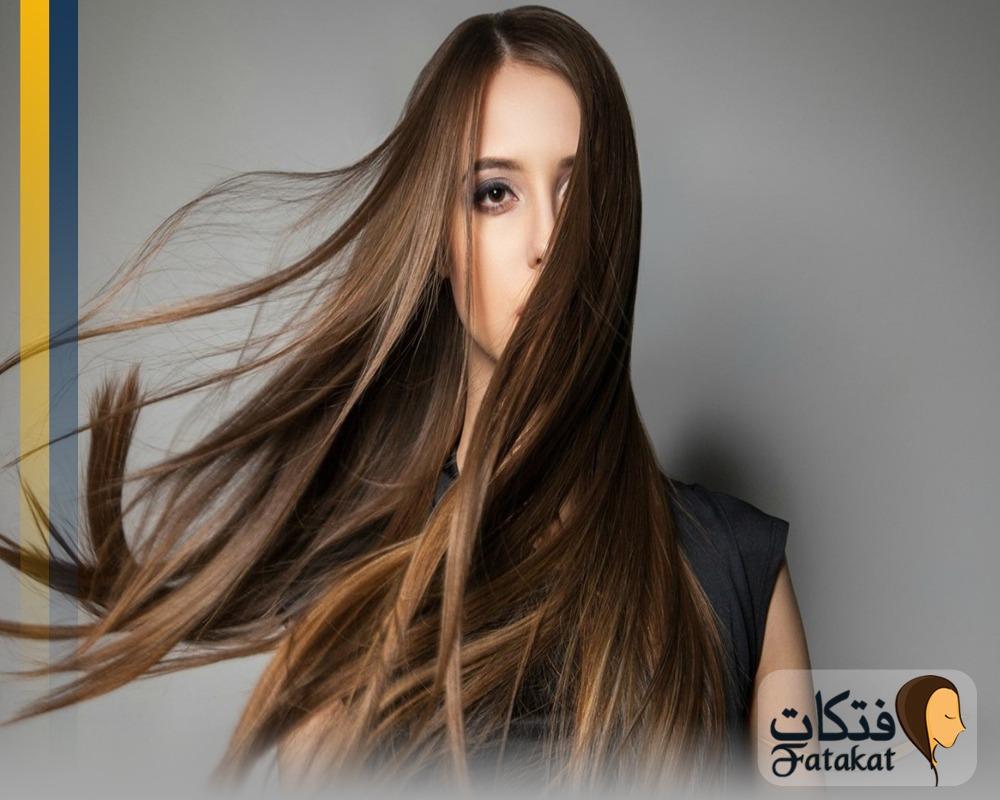 وصفات رهيبة لتطويل الشعر