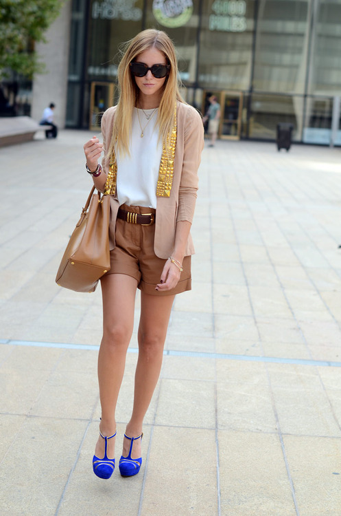 fashion-girl-style-clothes-Favim.com-510338