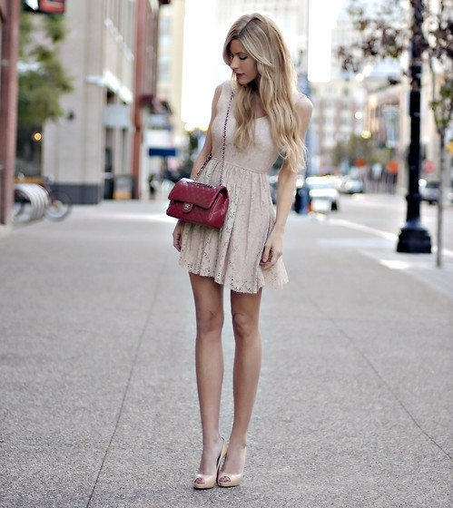 fashion-style-10291