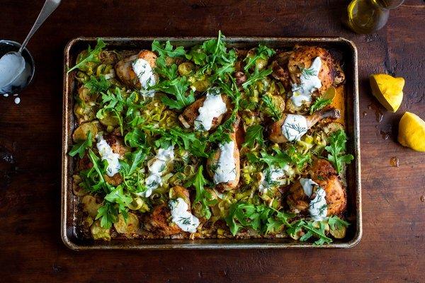 fatakat-a.comأجمل وصفات طبخ لرمضان