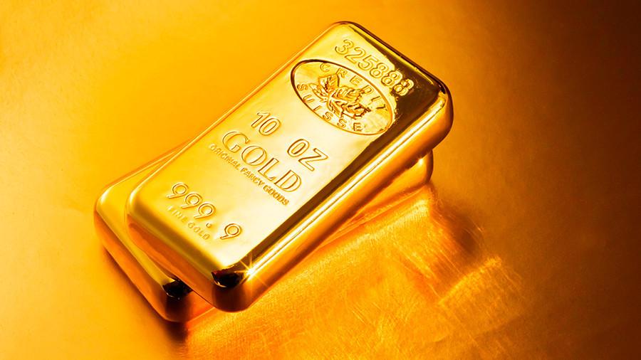 fatakat-a.comرؤية الذهب