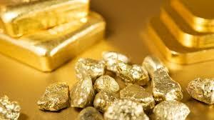 رؤية لبس الذهب فى المنام