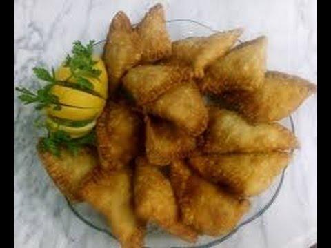 fatakat-a.comطبخات رمضانية