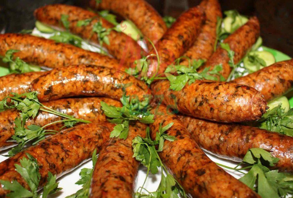fatakat-a.com اكلات من مطبخ فتكات