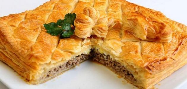 fatakat-a.com جدول رمضان 30 يوم من فتكات