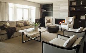 fatakat-a.com- Modern1 –décor- of- the- living- rooms
