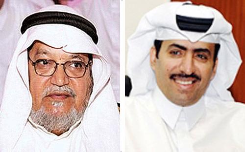 عبد الرحمن السميط وقصته مع أمير الكويت