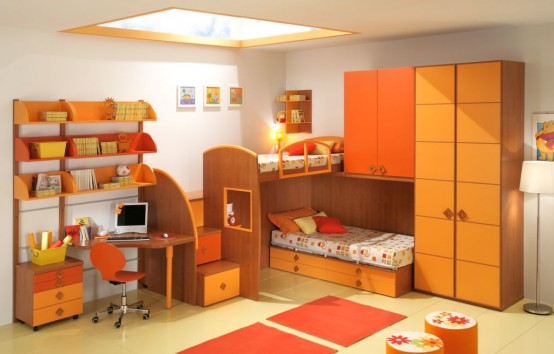 giessegi-rooms-for-boys-and-girls-29