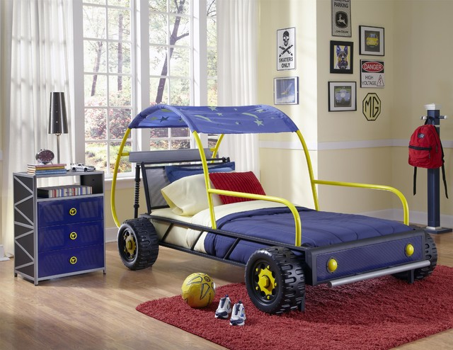glamorous-kids-dune-buggy-car-twin-bed-modern-kids-beds-los-angeles-by-photos-of-fresh-on-plans-free-2017-kid-twin-bed