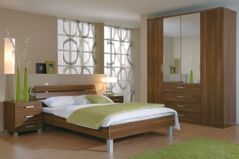 harvard-walnut-bedroom-set_1305299400