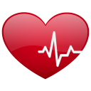 فحوصات القلب