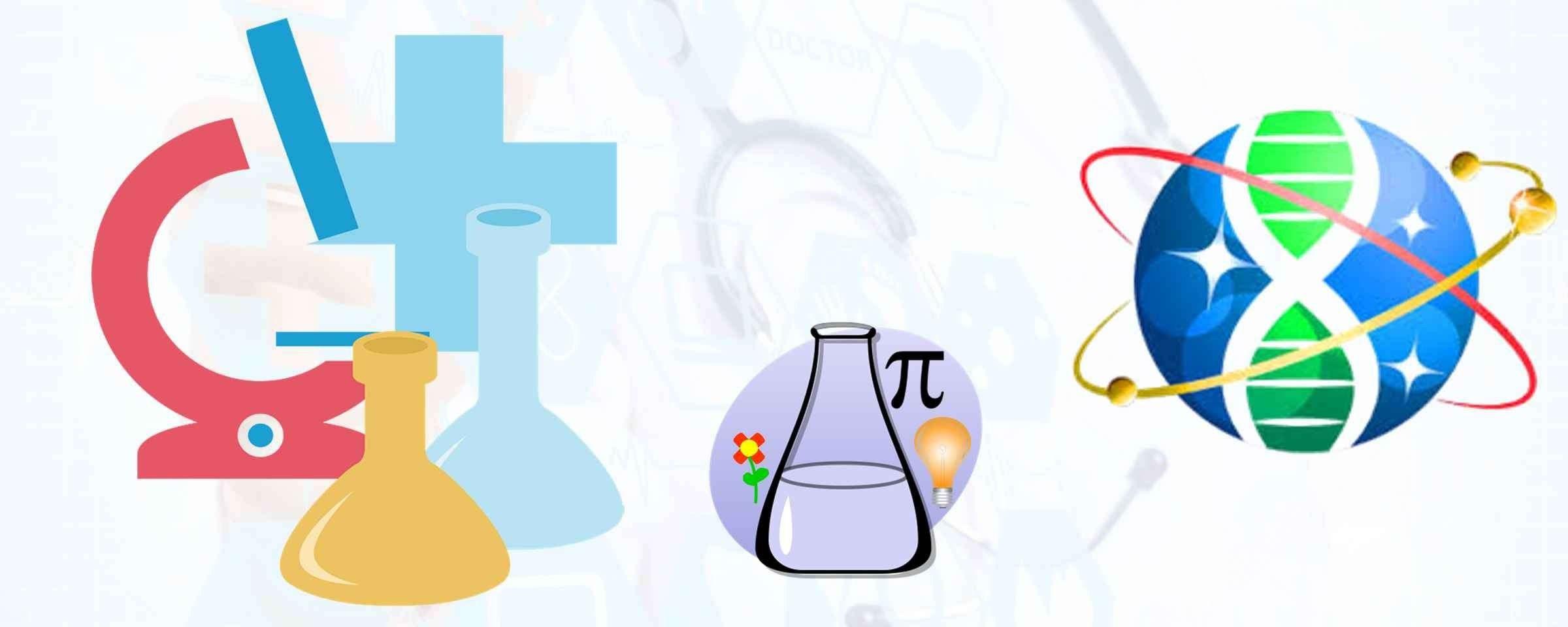 تخصص العلوم التطبيقية