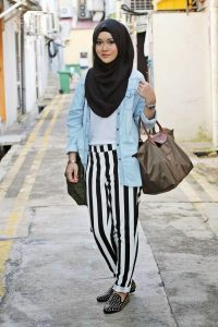 hijab-casual-fashion-style-1