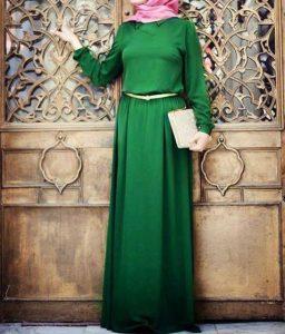 hijab-fashion-maxi-dresses-3