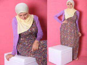 hijab-fashion-style-17