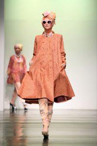 hijab-fashion-style-30