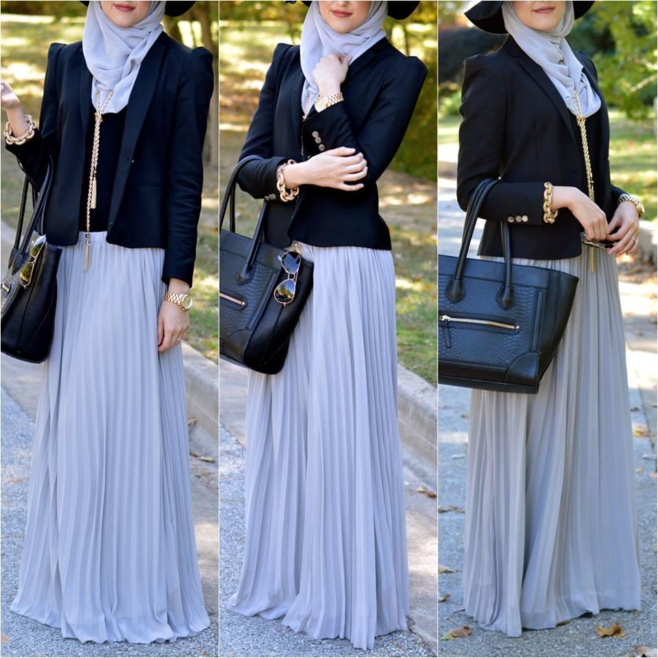 hijab-style-mode-2017