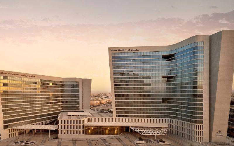 مناطق نوصى بها للإقامة في الرياض 2020