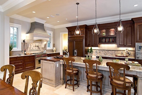 holiday-entertaining-kitchen-pendant-lighting-jpg-550x0