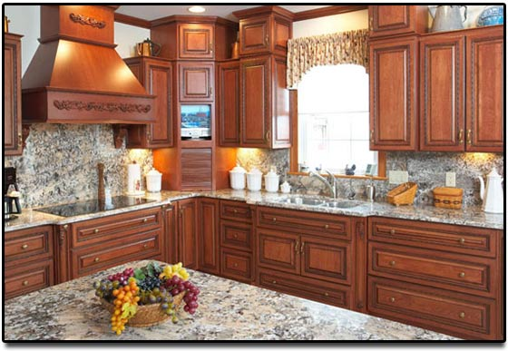 holiday-kitchens-perfect-with-photos-of-holiday-kitchens-property-on-gallery