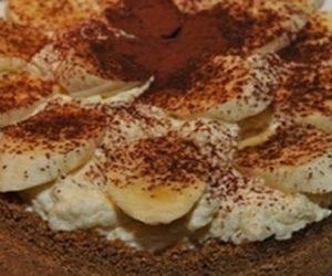 حلويات سعودية مشهورة