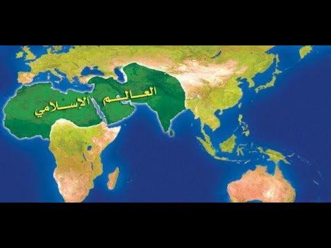 ترتيب الدول من حيث عدد المسلمين- منتدي فتكات