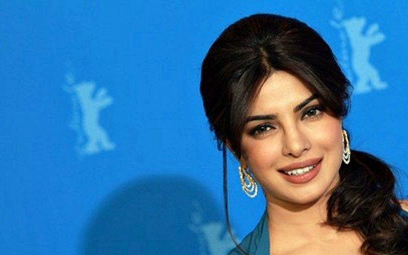 ما هي أشهر ممثلات الأفلام الهندية ؟