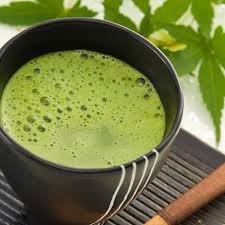 فوائد شاي ماتشا المذهلة و استخداماته المتعددة للأمراض