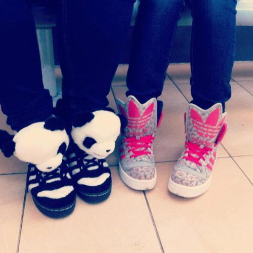 cde2edca0 أحذية للبنات المراهقات [الأرشيف] - منتدى رواية عشق