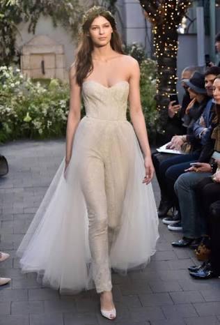 اتيليه فساتين زفاف