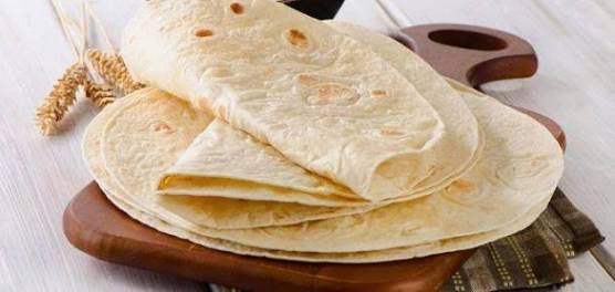 اكلات رمضان حلوة ٢٠١٧