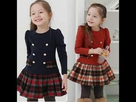 ملابس للبنوتات فى فصل الشتاء 2018 , ملابس للبنات الصغار 2018 images-12-30.jpg