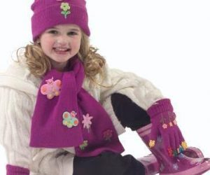 292e6bcf4 أزياء أطفال شتوية