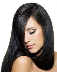 أحدث الوان الشعر ٢٠١7 للبشرة الخمرية